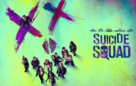Suicide Squad: Super Or Shoddy?