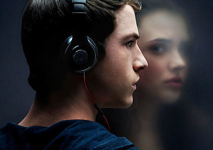 13 Reasons Why Netflix's '13 Reasons Why' Is Better Than The Book