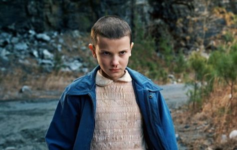 Stranger Things To Reboot In 2017
