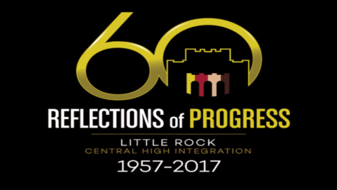 Event Schedule for 60th Anniversary of Central's Integration