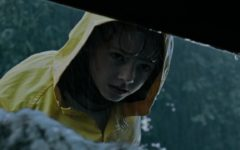 'It' Makes Monstrous Impact on Box Offices