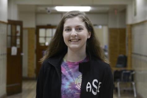 Annie Simon: Lifestyle Editor