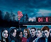 Riverdale Returns, Disappoints