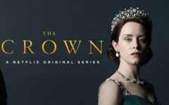 The Crown Delivers on Second Season