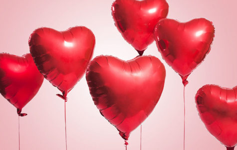 Valentines Day Dates Ideas Great for Every Relationship, Budget