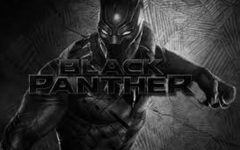 Black Panther Send Messages of Unity, African American Culture