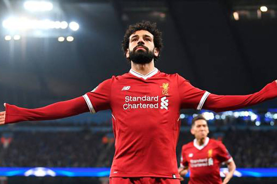 Champions League Finals Sure to Excite