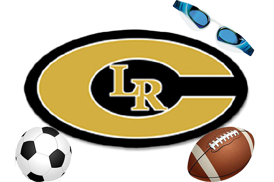 At the beginning of the 2019 school year Central will be gaining new coaches in soccer, football, and, swimming.