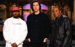 Saturday Night Live Returns With New, Improved Comedy