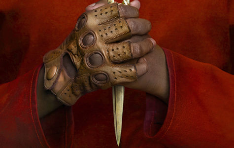 Jordan Peele's New Horror Film Amazes, Has Audience Seeing Double