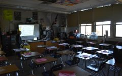 Teachers Face Challenges in New School Year