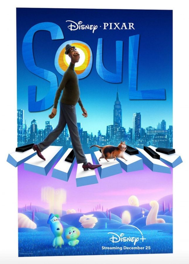SOUL+Review%3A+What+Does+%E2%80%9CSpark%E2%80%9D+Really+Mean%2C+Anyway%3F