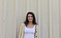Photo of Sophia Finkbeiner