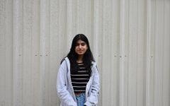 Photo of Zoya Khan