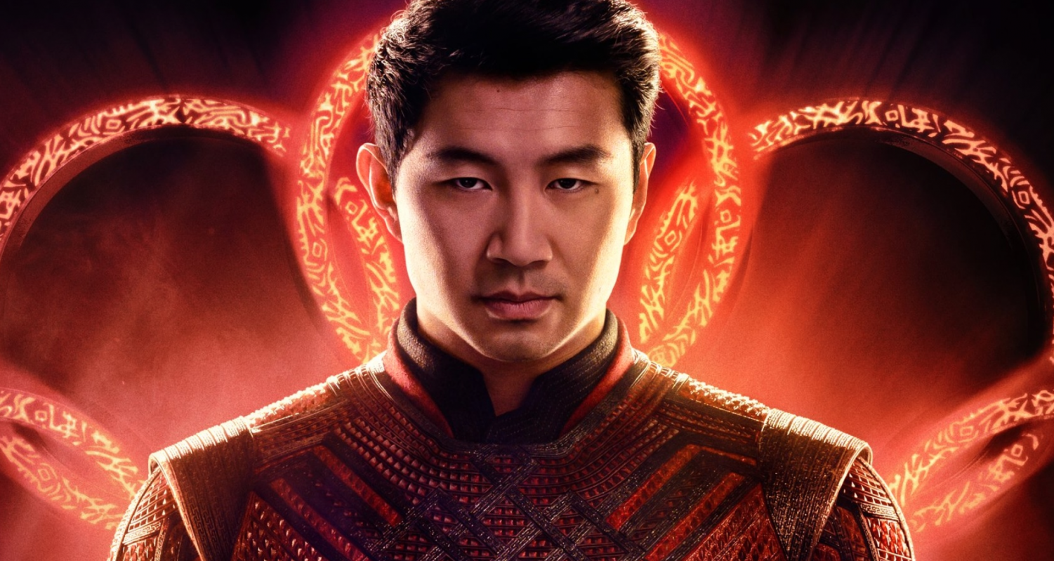 Shang-Chi Shines Despite Typical Marvel Shortcomings