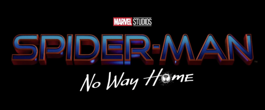 Spider Man No Way Home Trailer Review: Discussing Fan Theories