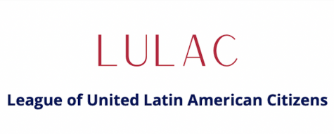 Club Feature: LULAC