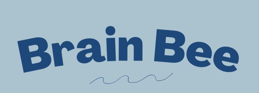 Club Feature: Brain Bee